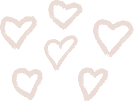 hearts-flesh.png