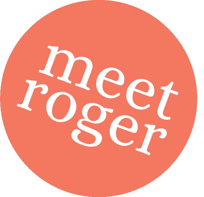 meet-roger-1.png