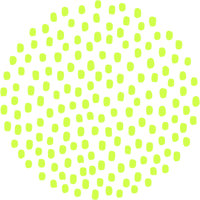more-neon-dots.png