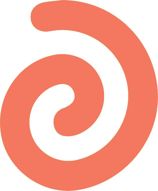 orange-squiggle.png